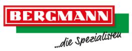 logo de Bergmann