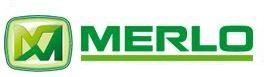 logo de Merlo