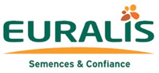 logo de Euralis Semences