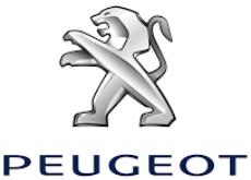 logo de Peugeot