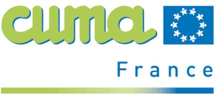 logo de FNCUMA
