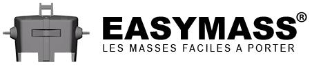 logo de Easymass