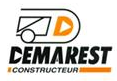 logo de Demarest