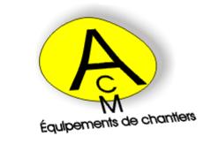 logo de ACM-Container