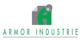 logo de Armor industrie