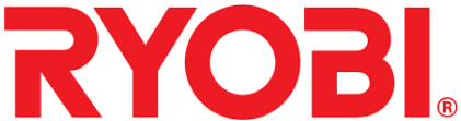 logo de Ryobi