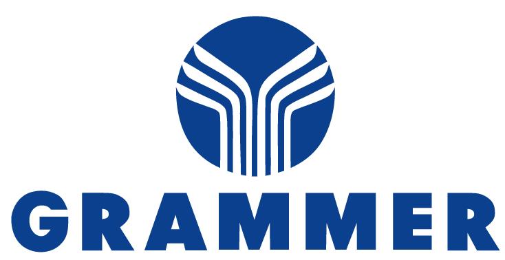 logo de Grammer