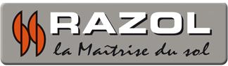 logo de Razol