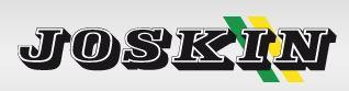 logo de Joskin