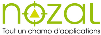 logo de Nozal