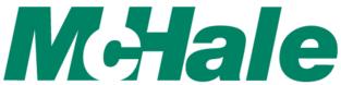 logo de Mc Hale