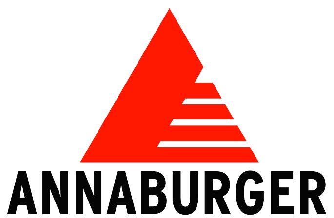 logo de Annaburger