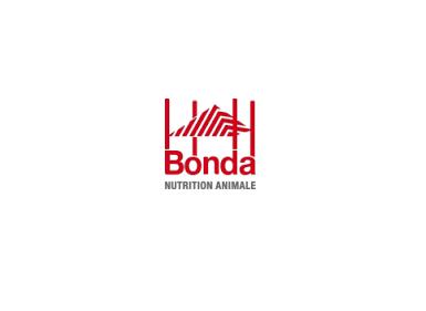 logo de Bonda Nutrition Animale