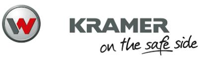 logo de Kramer