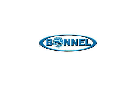 logo de Bonnel