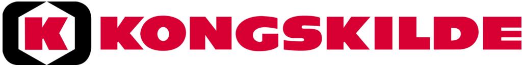 logo de Kongskilde