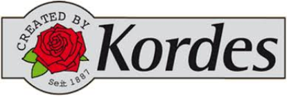logo de Kordes