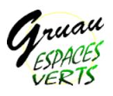 logo de Gruau