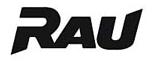 logo de Rau