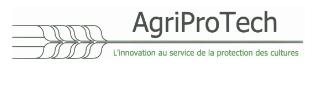 logo de AgriProTech