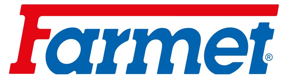 logo de Farmet
