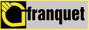 logo de Franquet