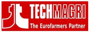 logo de Techmagri
