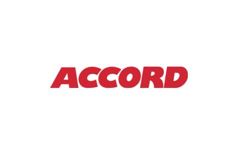logo de Accord