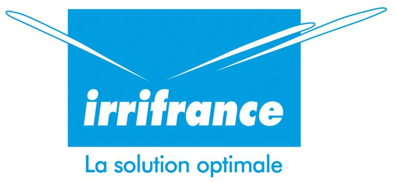 logo de Irrifrance