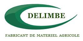 logo de Delimbe