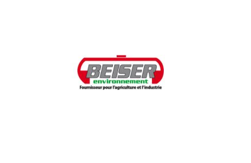 logo de Beiser Environnement