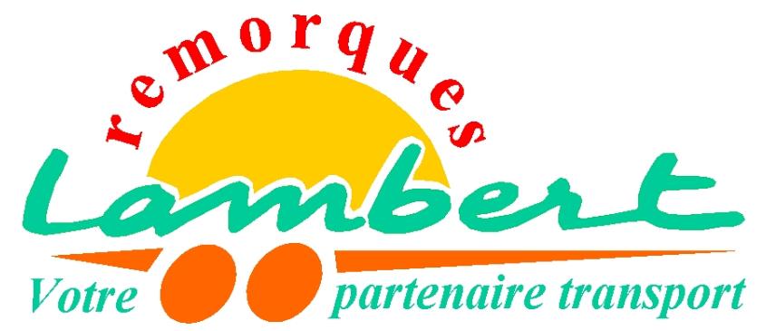 logo de Lambert
