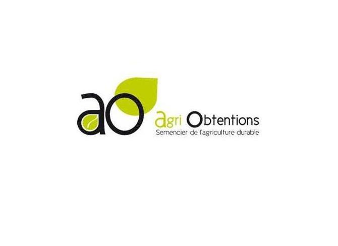 logo de Agri-Obtentions