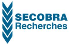logo de Secobra Recherches