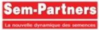 logo de Sem-Partners