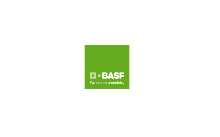 logo de BASF Agro