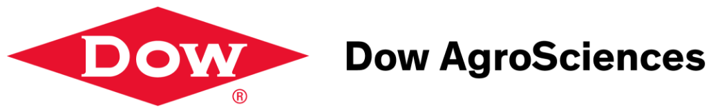logo de Dow AgroSciences