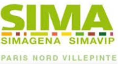 logo de Exposima