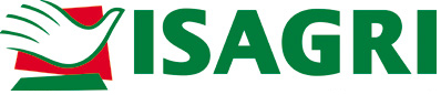 logo de Isagri