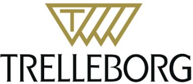 logo de Trelleborg W.S