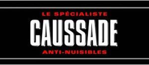 logo de Caussade