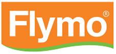 logo de Flymo