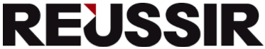 logo de Reussir SAS