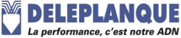 logo de Deleplanque