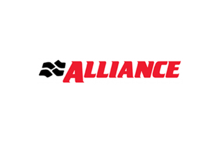logo de Alliance