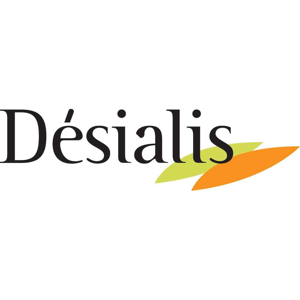 logo de Desialis