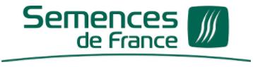 logo de Semences de France
