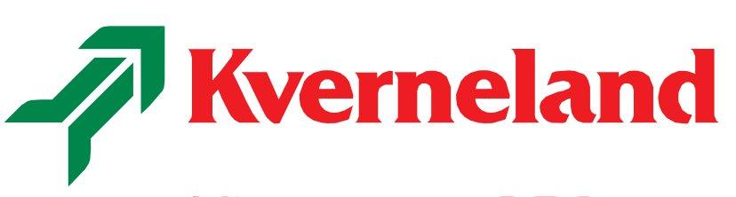 logo de Kverneland