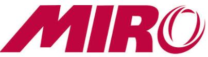 logo de Miro