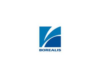 logo de Borealis
